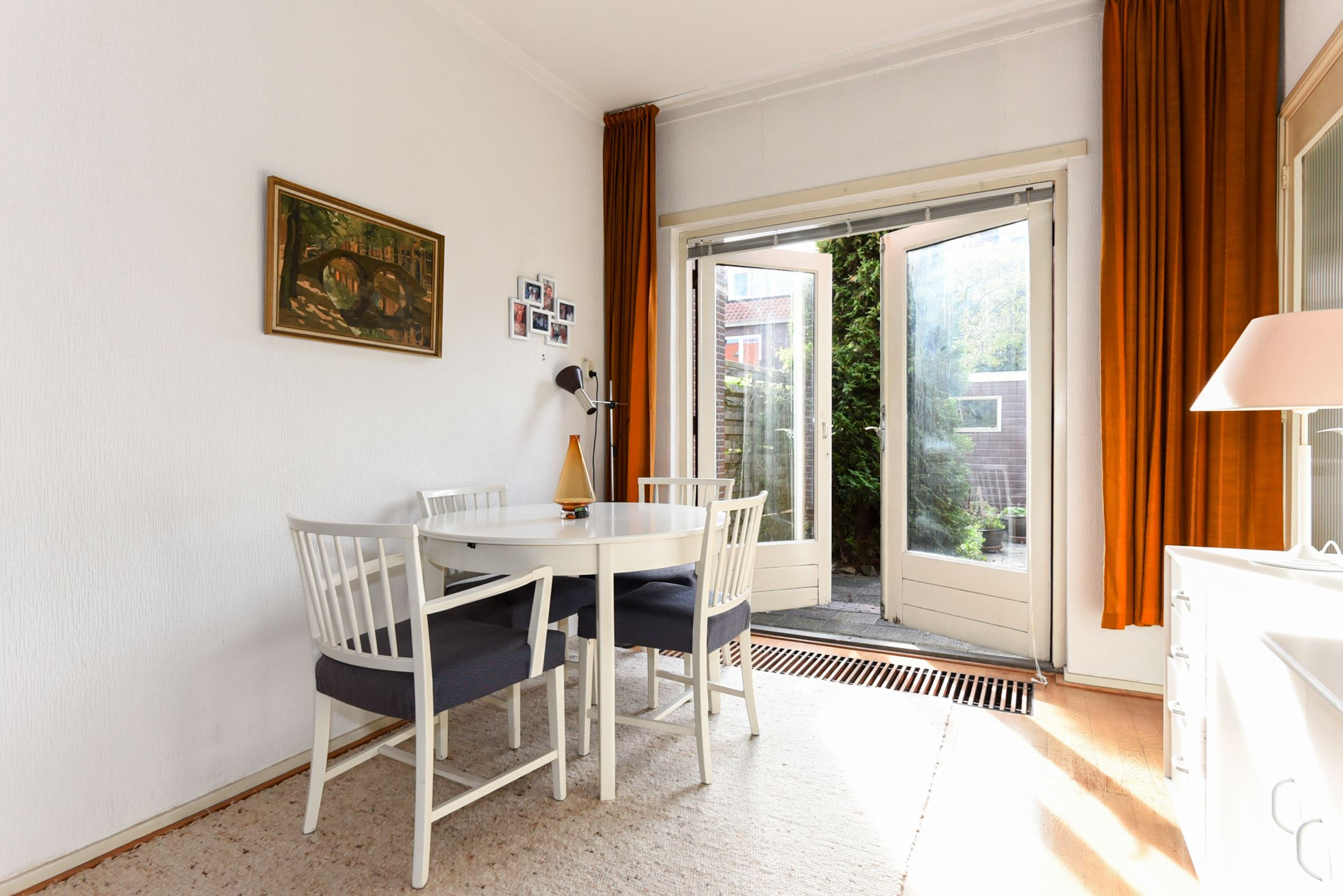 Huis te koop: tak van poortvlietstraat 31 2613 wg delft [funda]