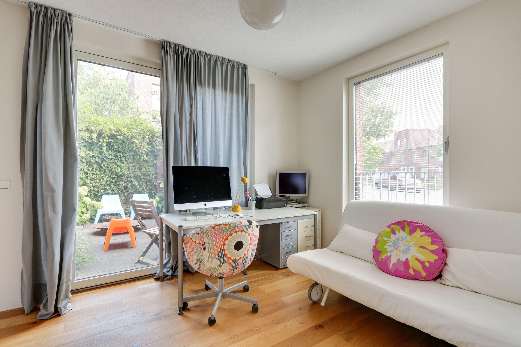 Huis te koop: Lavendellaan 50 5643 LT Eindhoven [funda]
