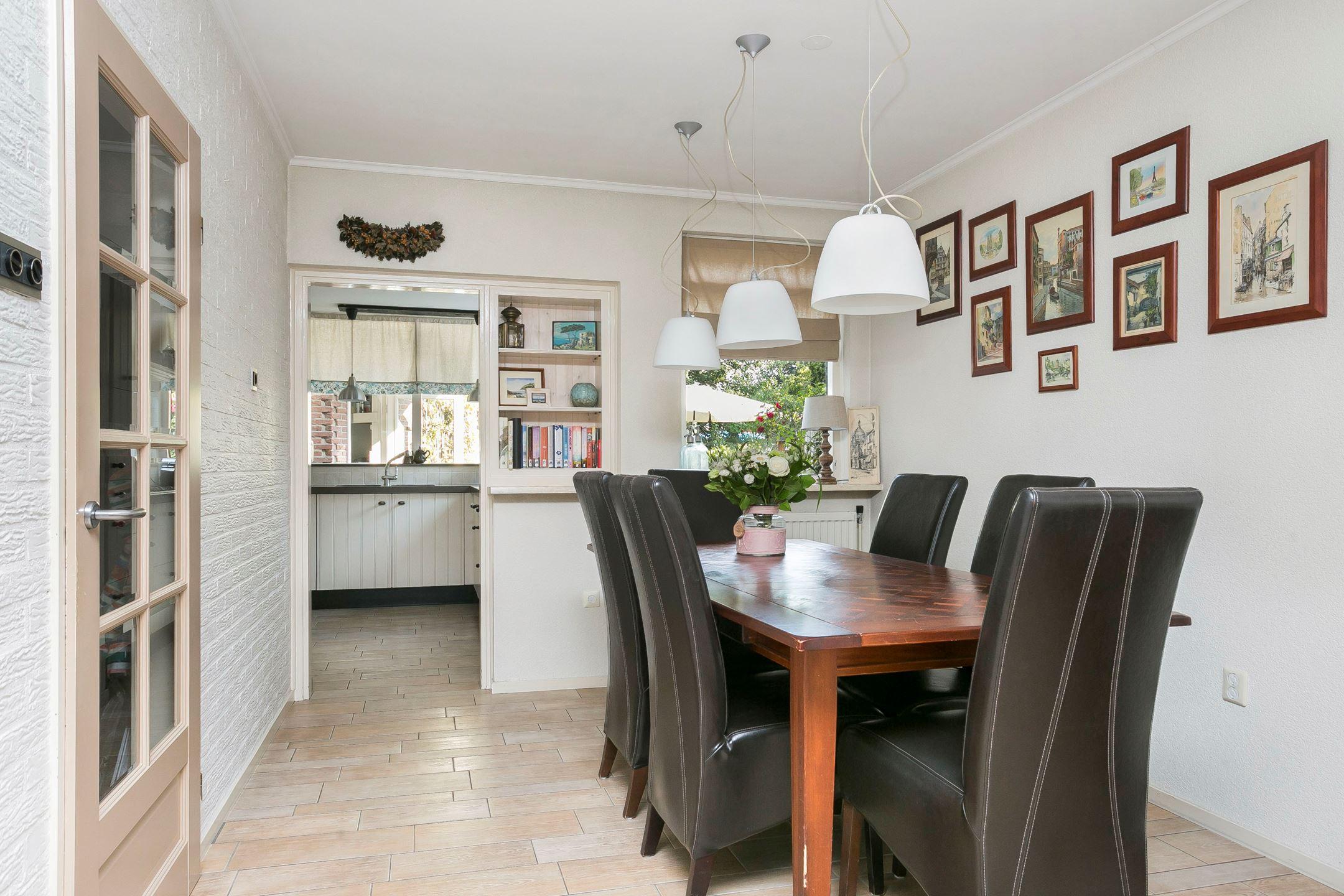 Huis te koop: holleweg 6 3905 lg veenendaal [funda]