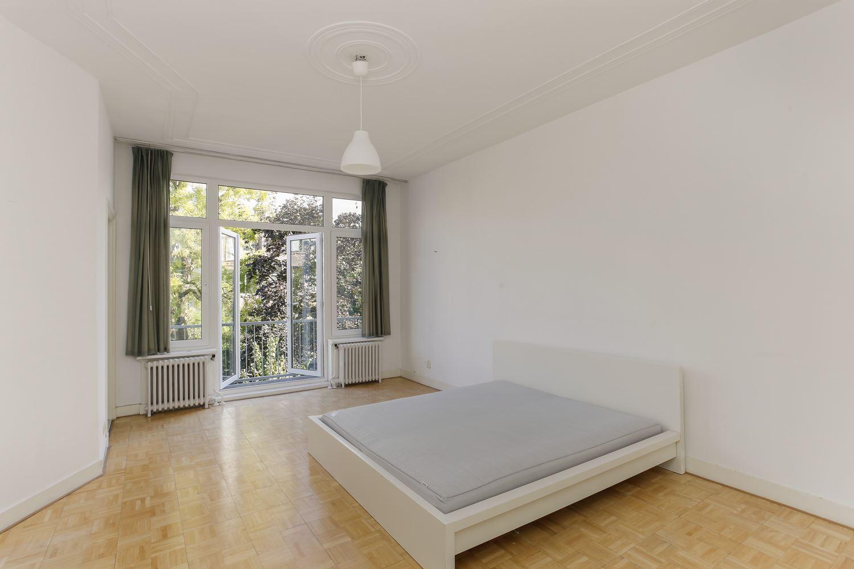 Huis te koop: Mesdagstraat 59 2596 XV Den Haag [funda]