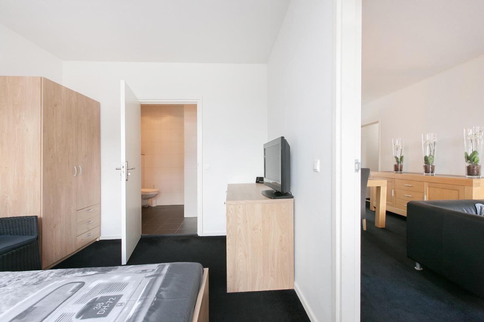 Huis te koop piet heinplein 7 7141 vv groenlo funda - Huis vv ...