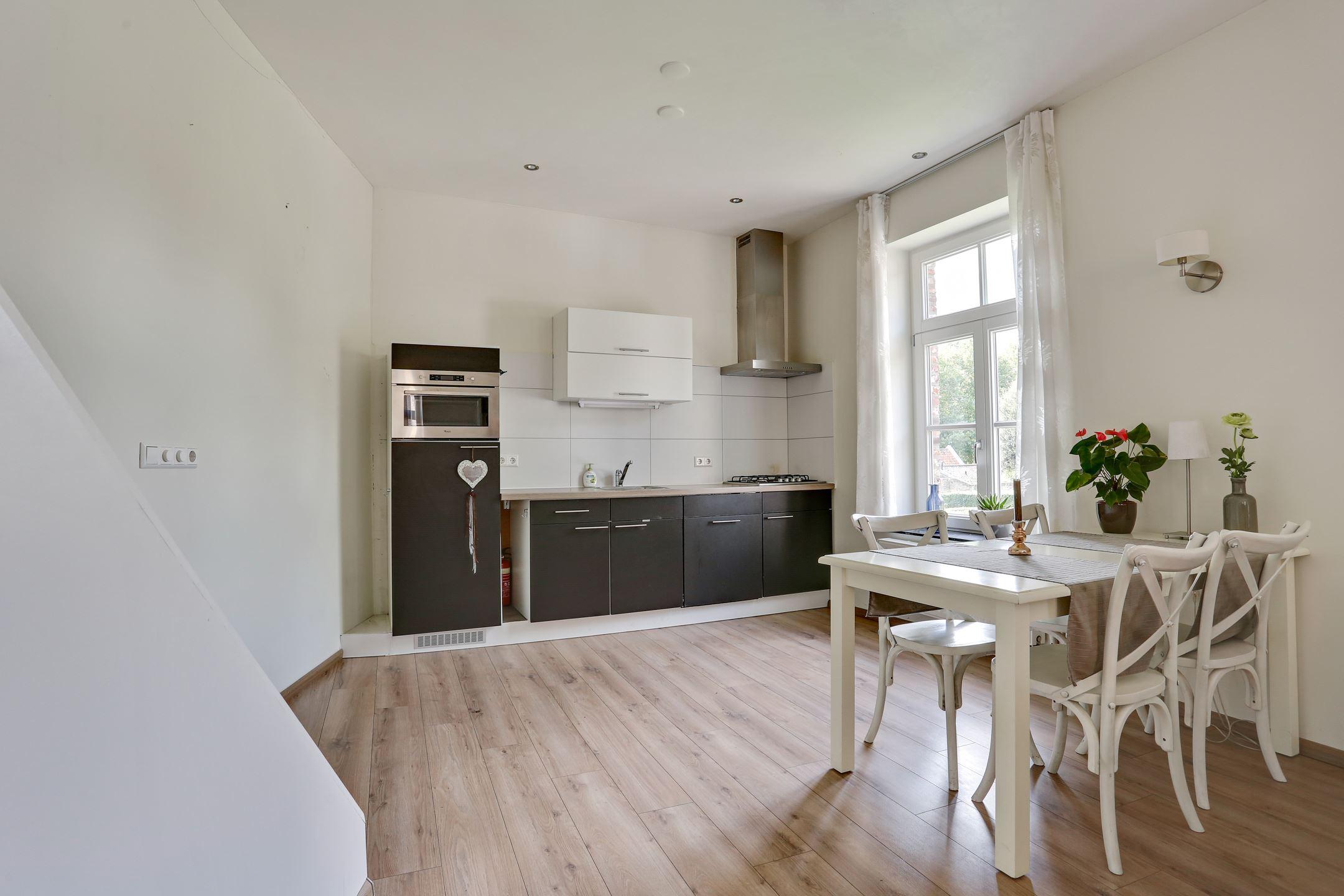 Huis te koop: Kloosterberg 2 6017 AH Thorn [funda]