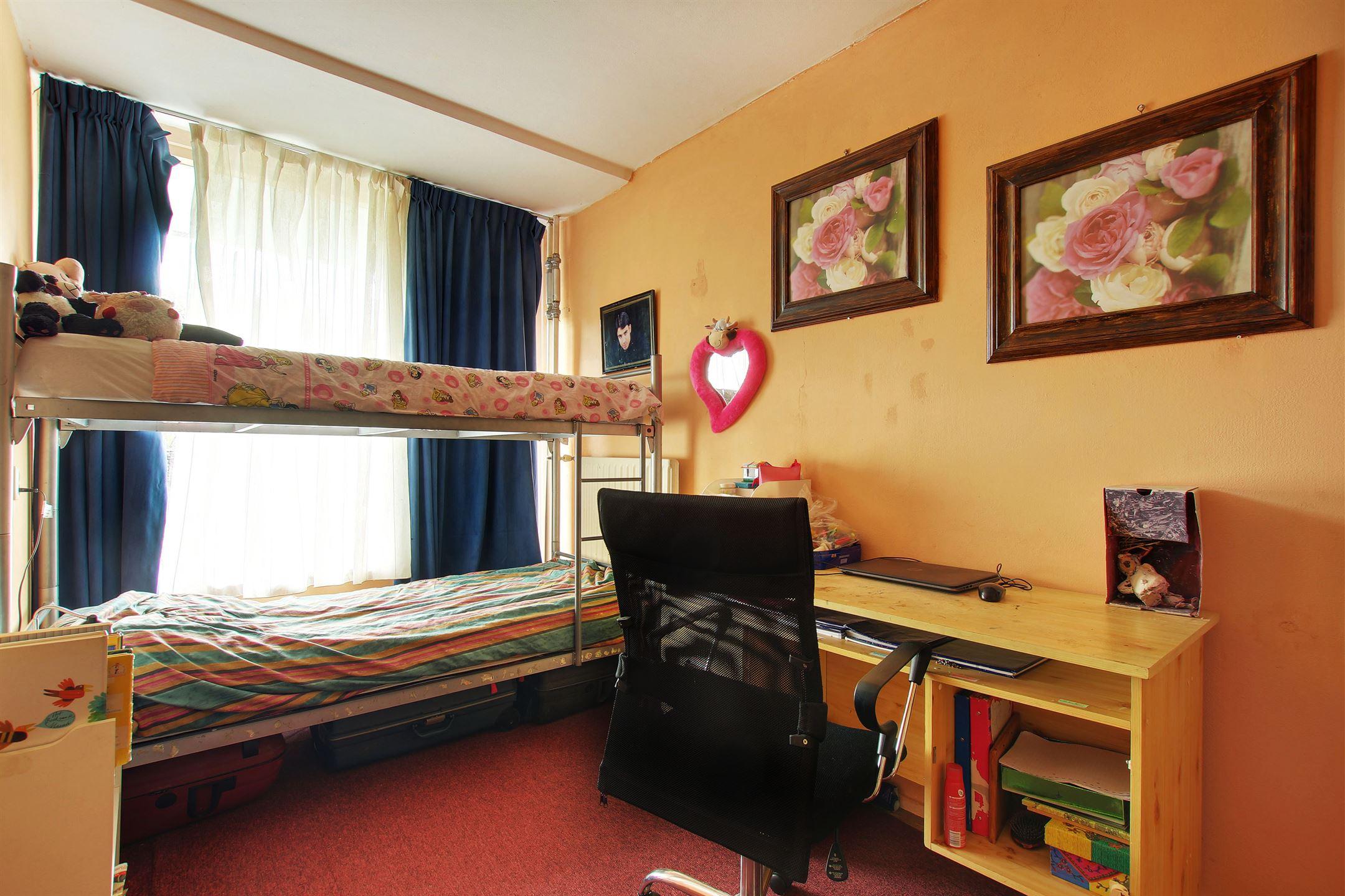 Appartement te koop: engelandlaan 1068 2034 gd haarlem [funda]