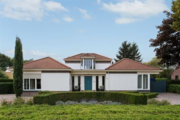 Huizen te koop in Roermond [funda]