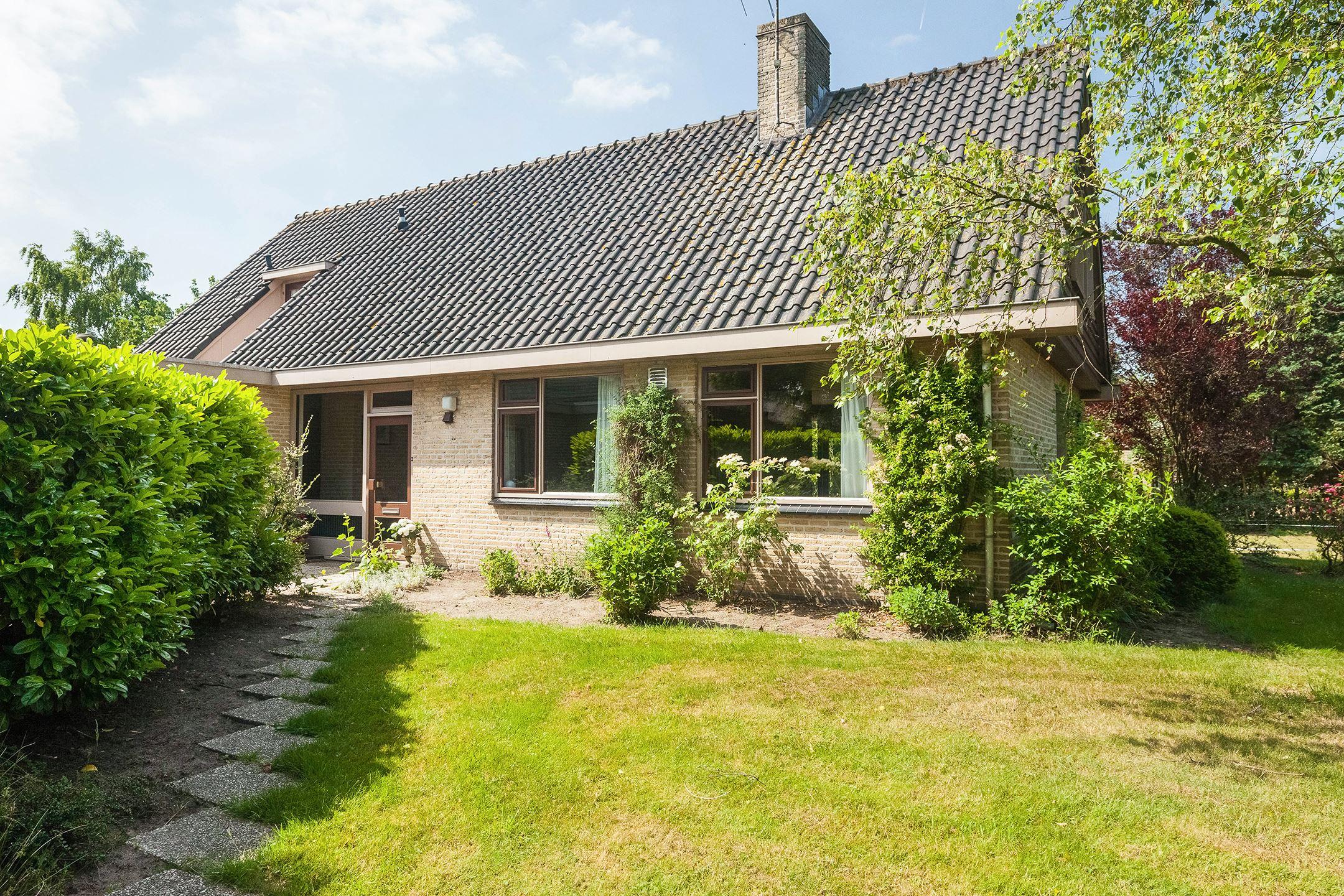 Huis te koop  Koelmansstraat 81 a 7722 LW Dalfsen [funda]