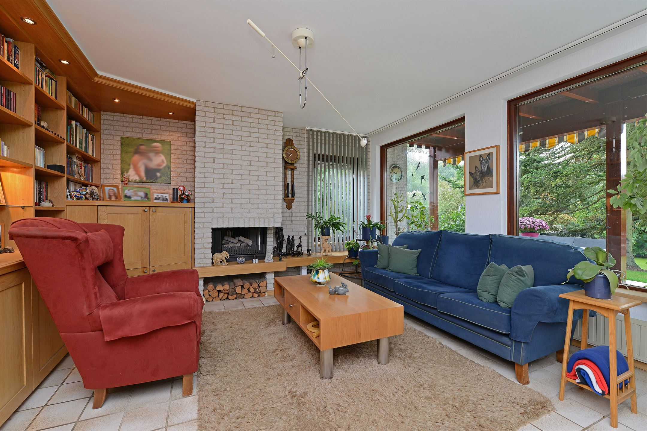 Huis te koop: toermalijn 39 3643 ab mijdrecht [funda]