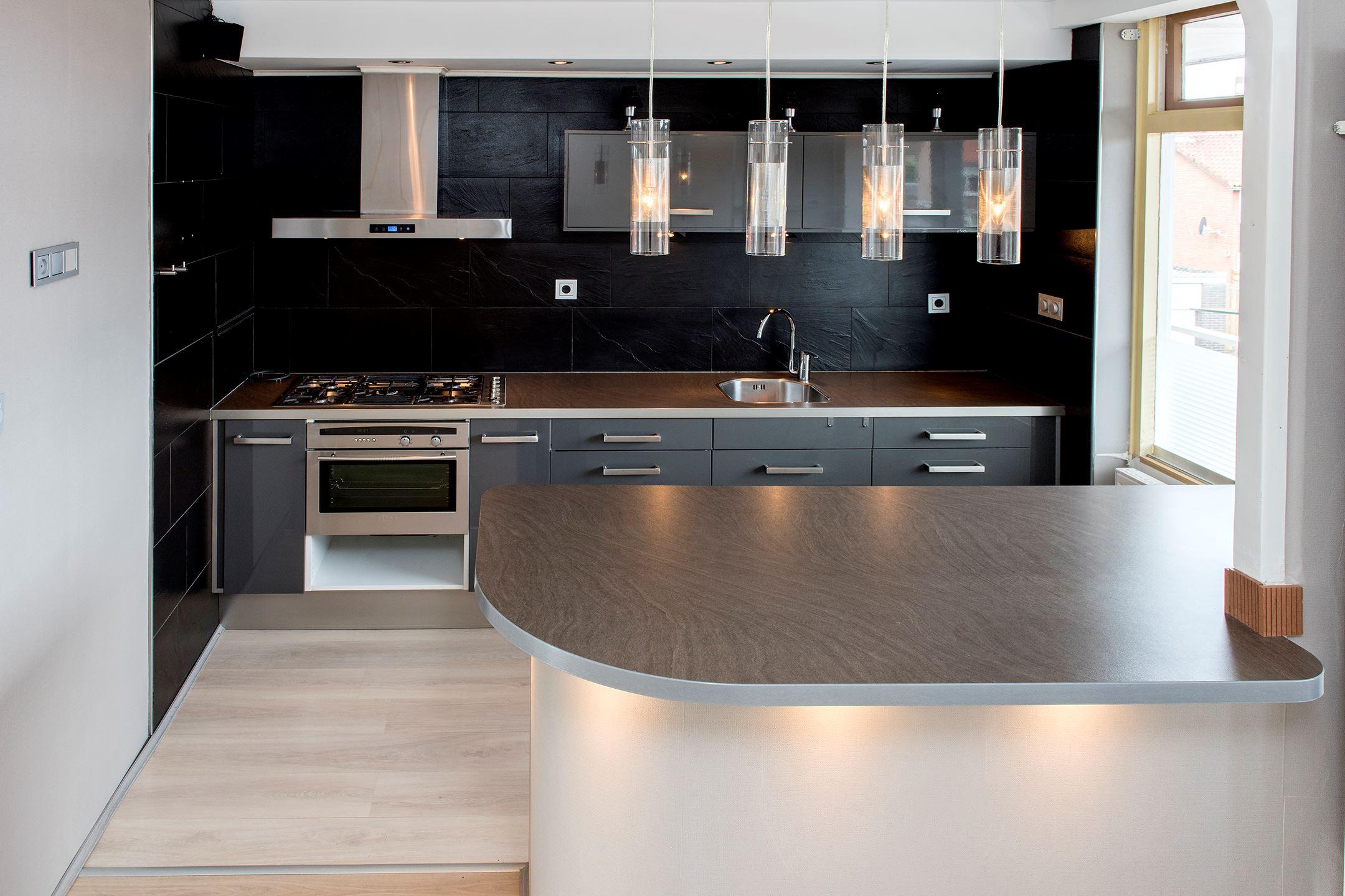 Appartement te koop: Oranje Nassauplein 35 6961 CJ Eerbeek [funda]