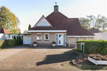 woningen Dronten - Miljoenhuizen nl