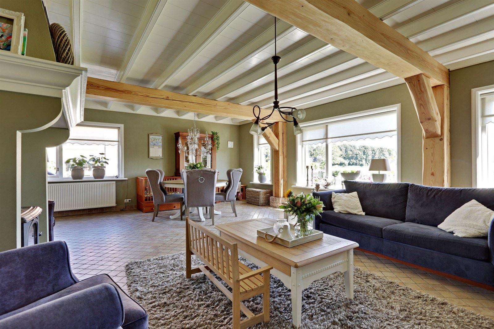 Huis te koop: Pijpstraat 10 4054 MR Echteld [funda]