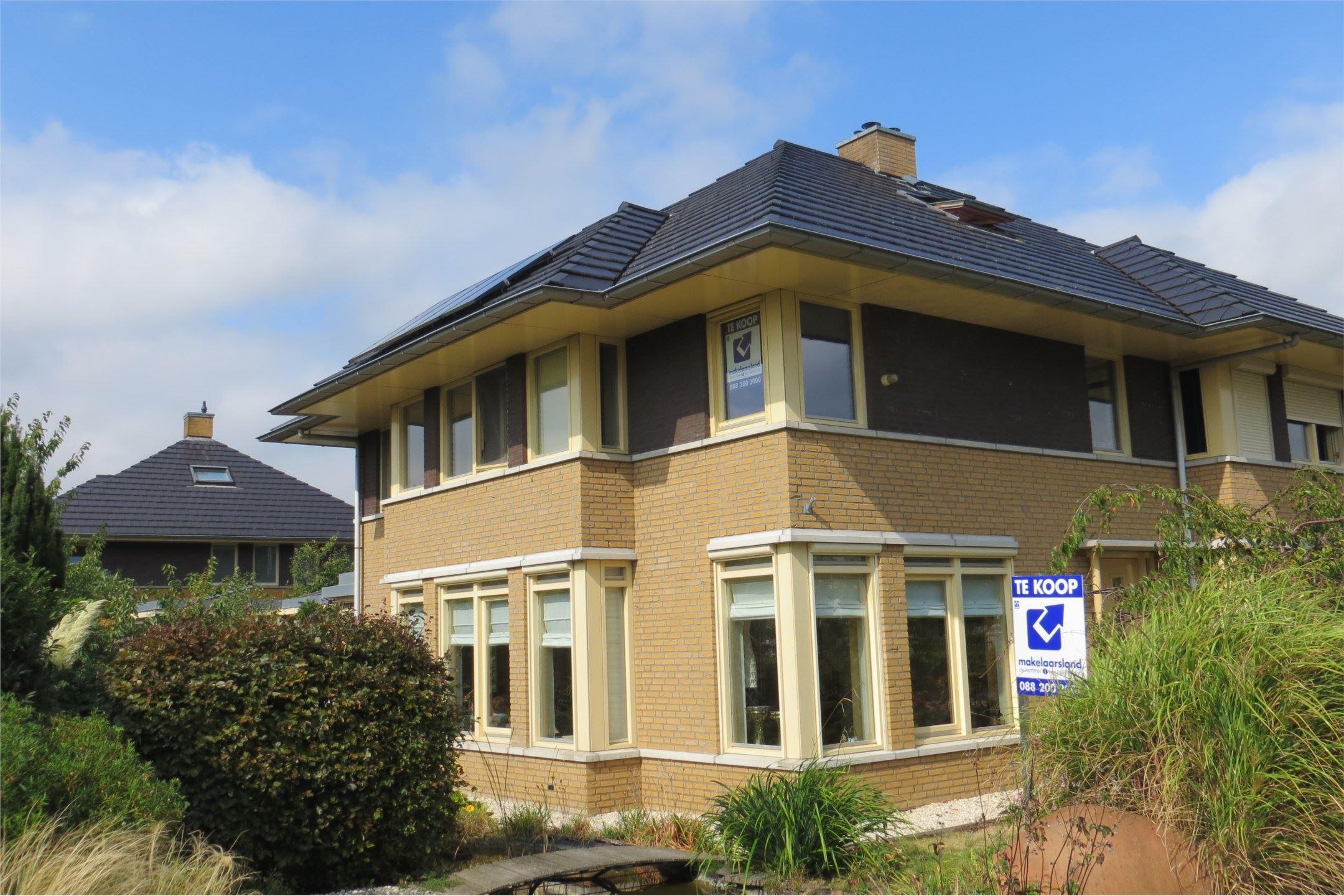 Huis te koop: de bouwing 15 4191 tp geldermalsen [funda]