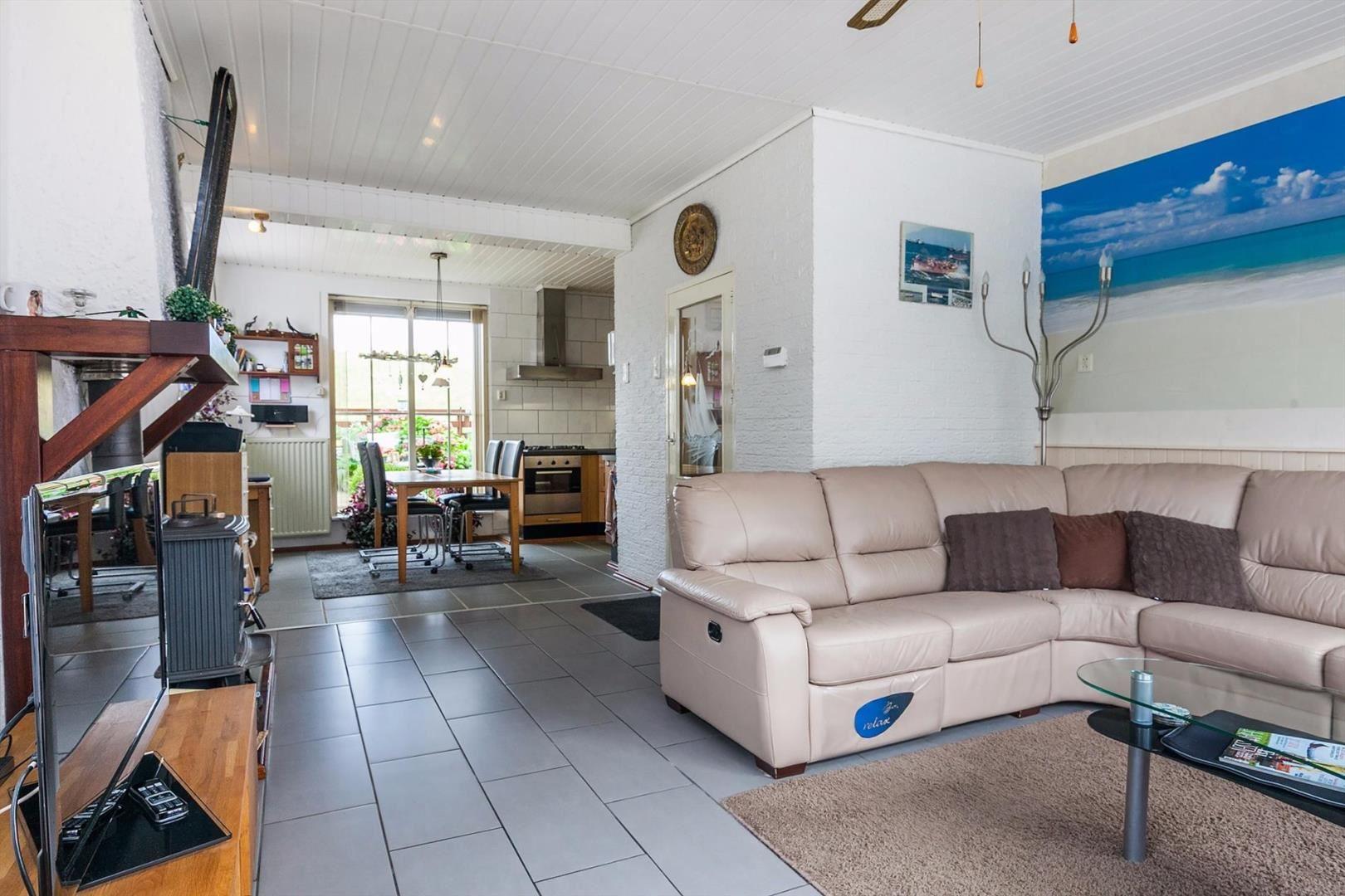 Huis te koop: Caspar de Roblesdijk 22 8751 TJ Zurich [funda]