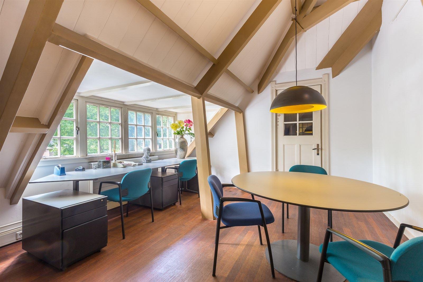 Huis te koop: Soestdijkseweg Noord 329 3723 HA Bilthoven [funda]