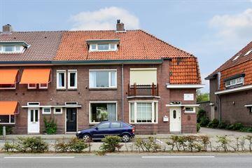 Boschdijk 894