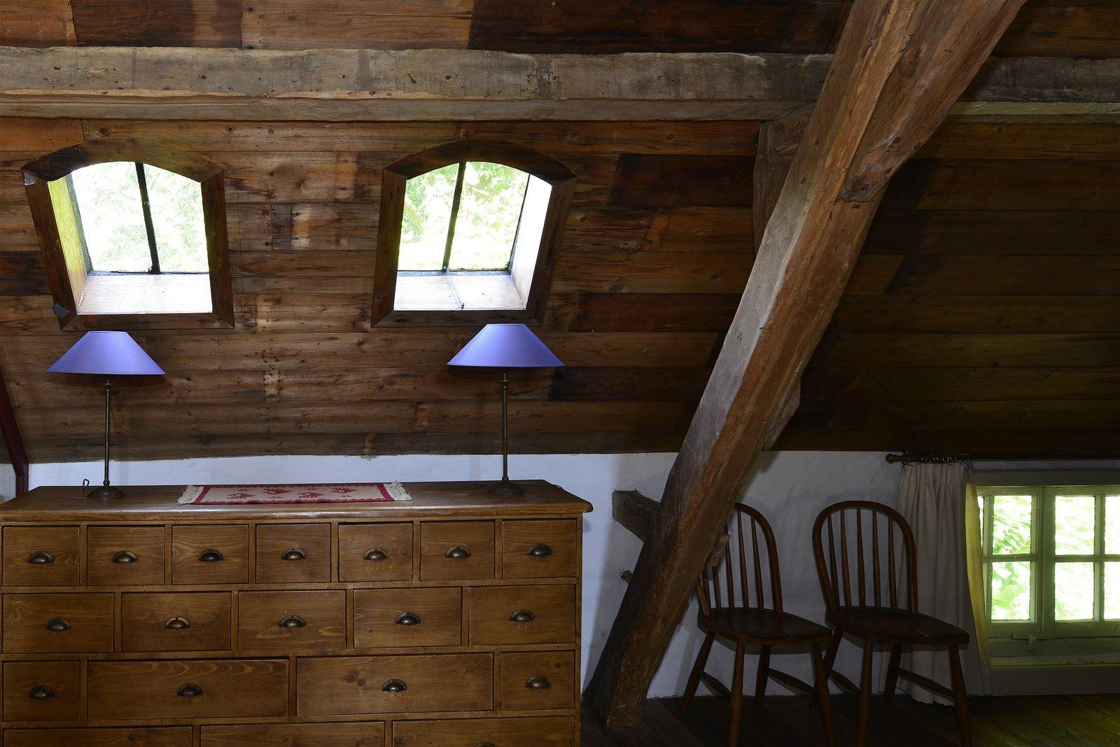 Huis te koop: kerklaan 3 5317 kz nederhemert [funda]