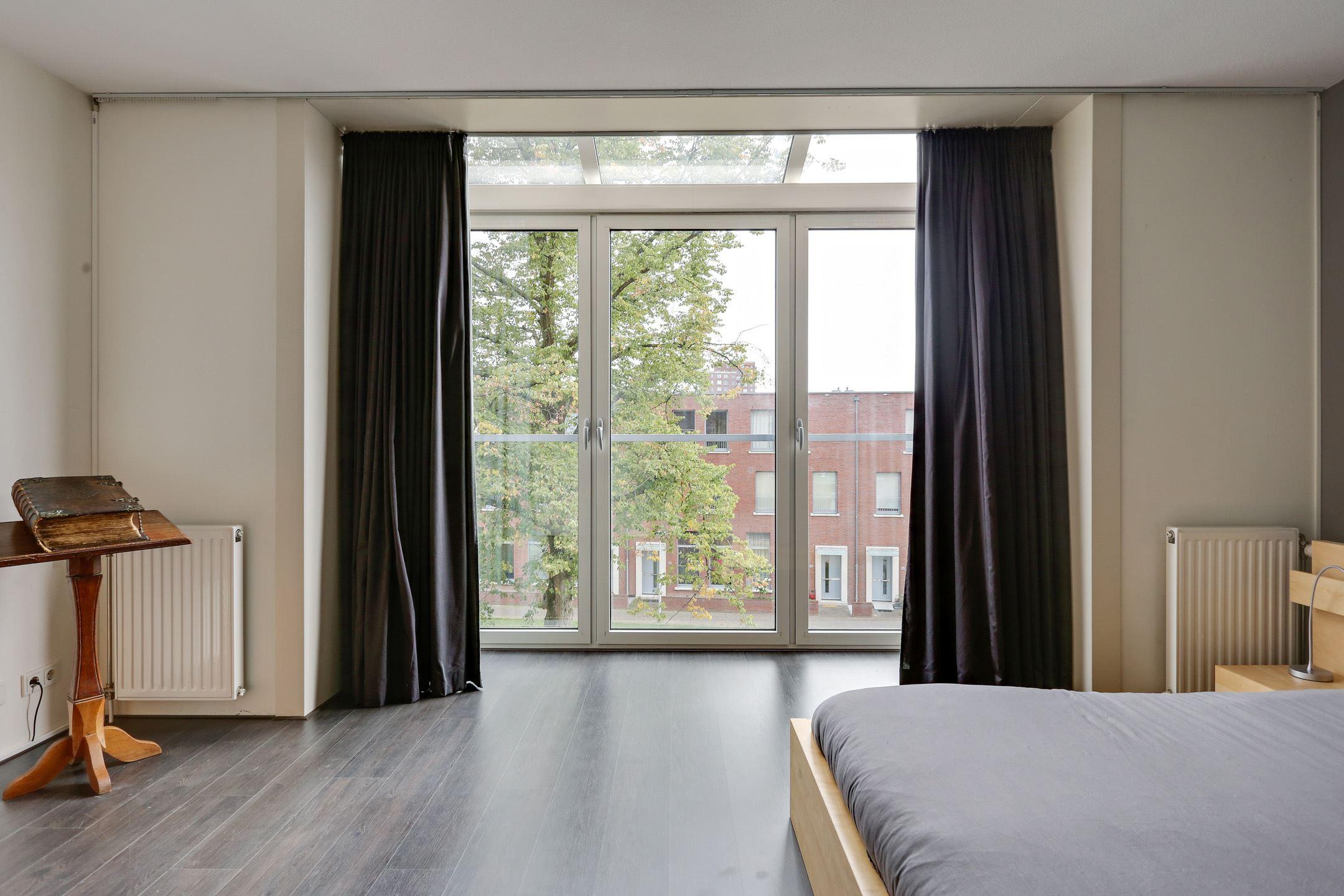 Huis te koop: laurierplein 41 5643 el eindhoven [funda]