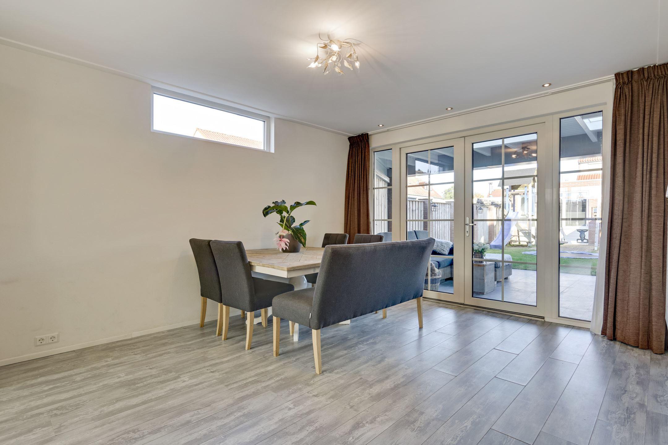 Huis te koop: Gruttostraat 1 5667 PW Geldrop [funda]