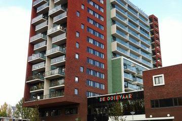 Appartementen te huur in groot ijsselmonde funda for Direct wonen rotterdam