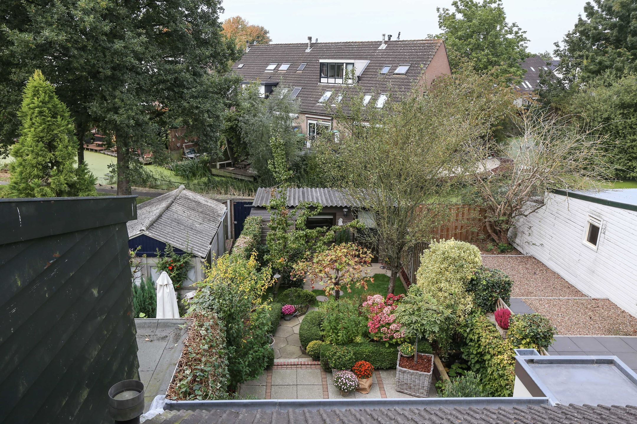 Huis te koop: zinkweg 28 3262 ba oud beijerland [funda]