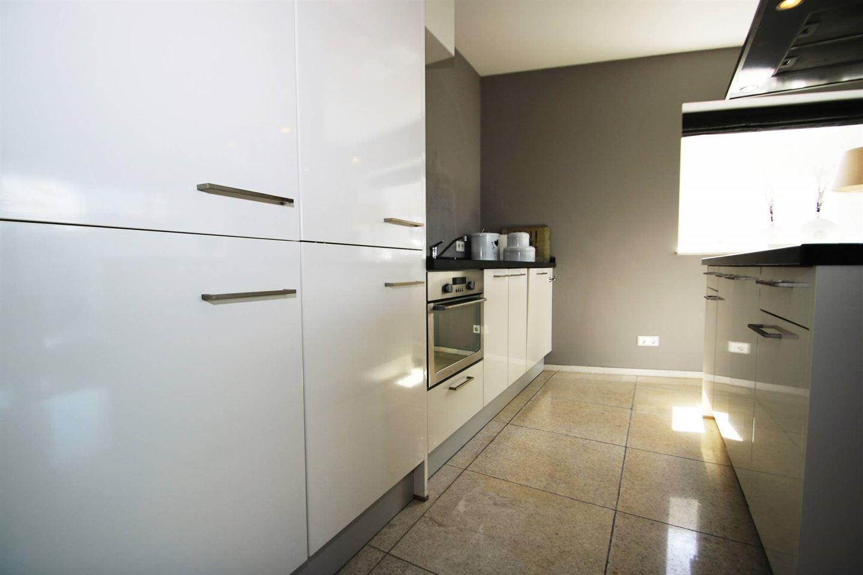 Jufferstraat 340,Rotterdam,1 Slaapkamer(s) Bedrooms,2 Rooms Rooms,1 Badkamer(s)Bathrooms,Appartement,Jufferstraat,1032