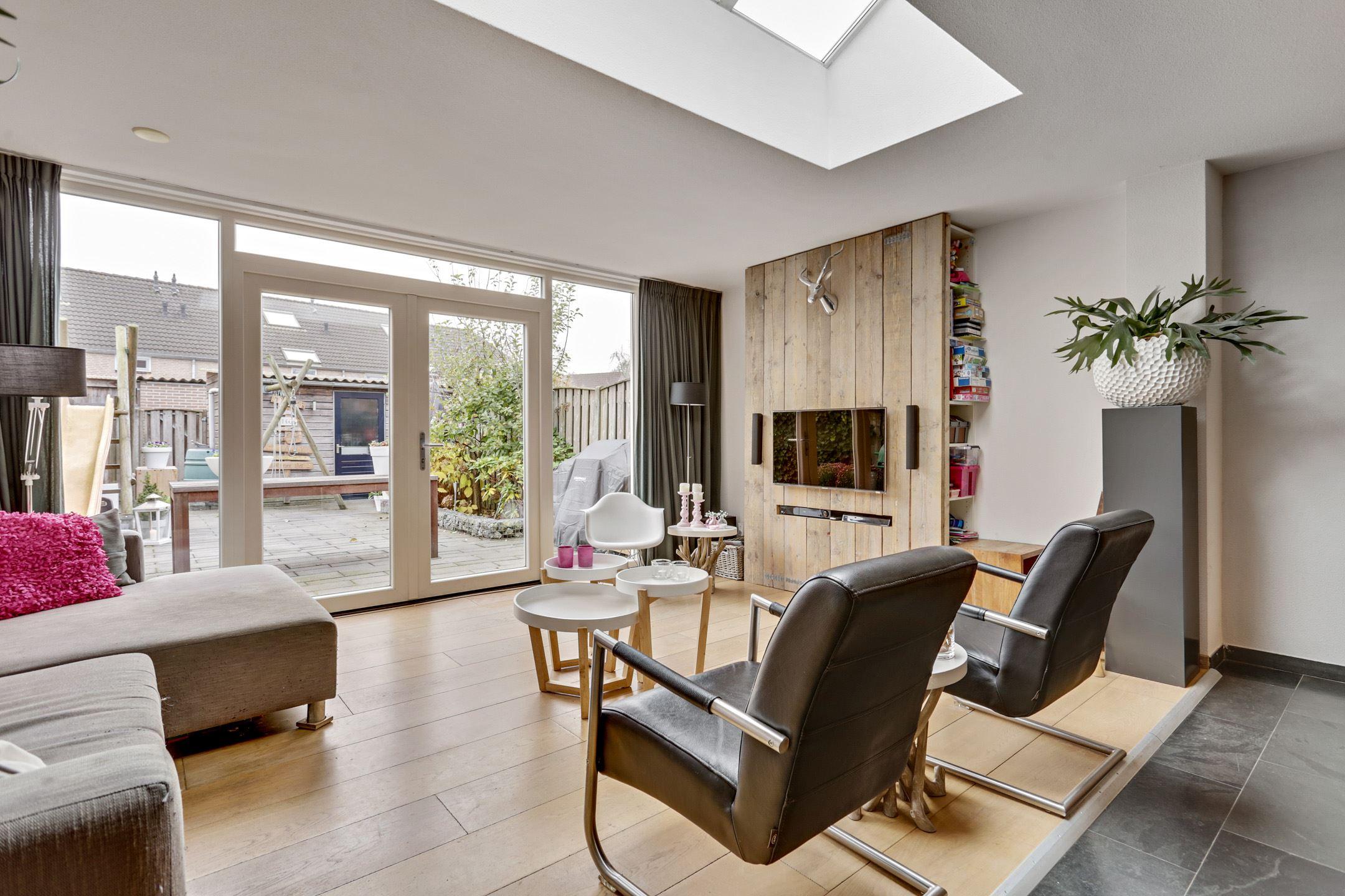 Huis te koop: Bieslook 45 5063 EB Oisterwijk [funda]