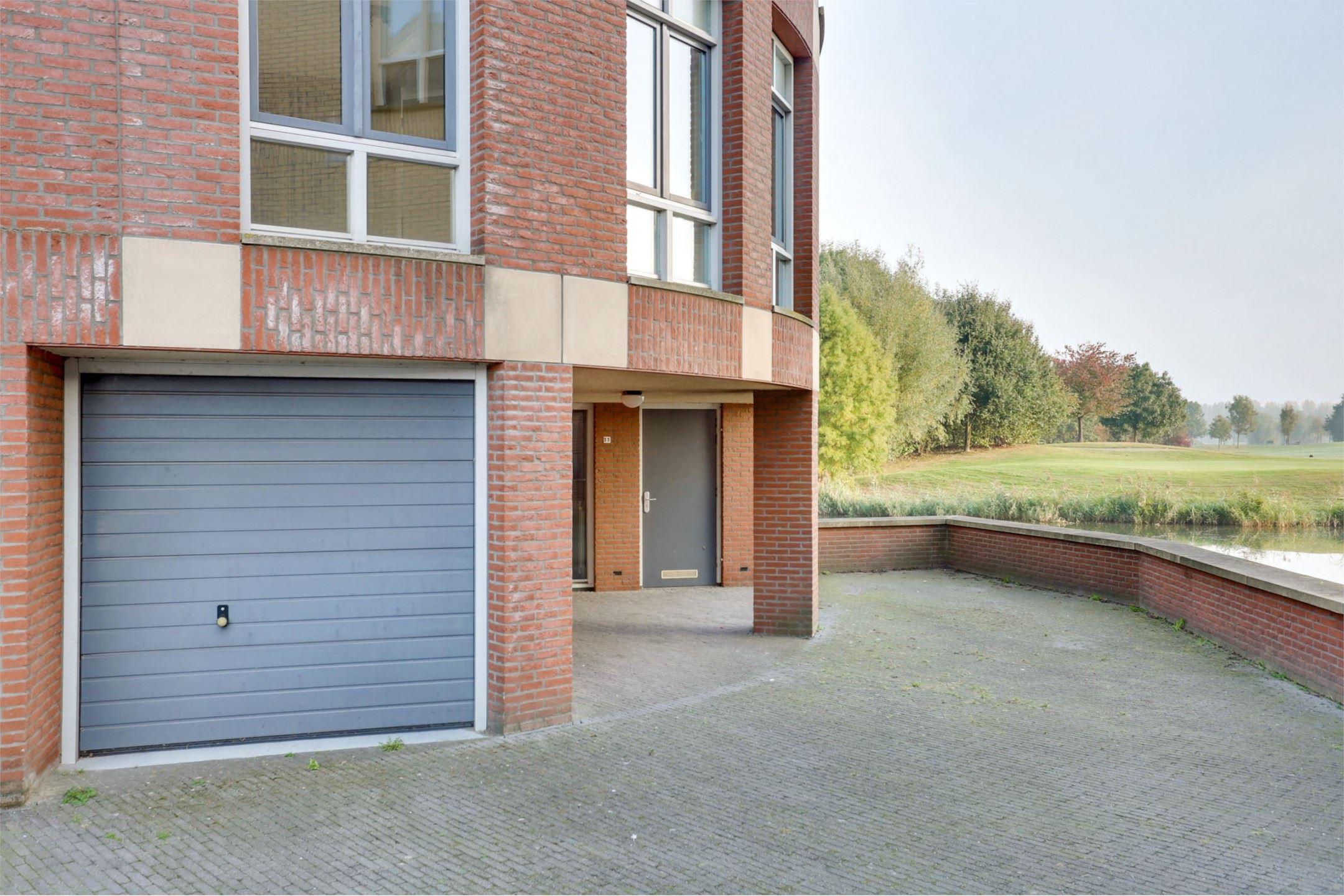 Huis te koop: Zwaenenstede 33 5221 KB Den Bosch [funda]