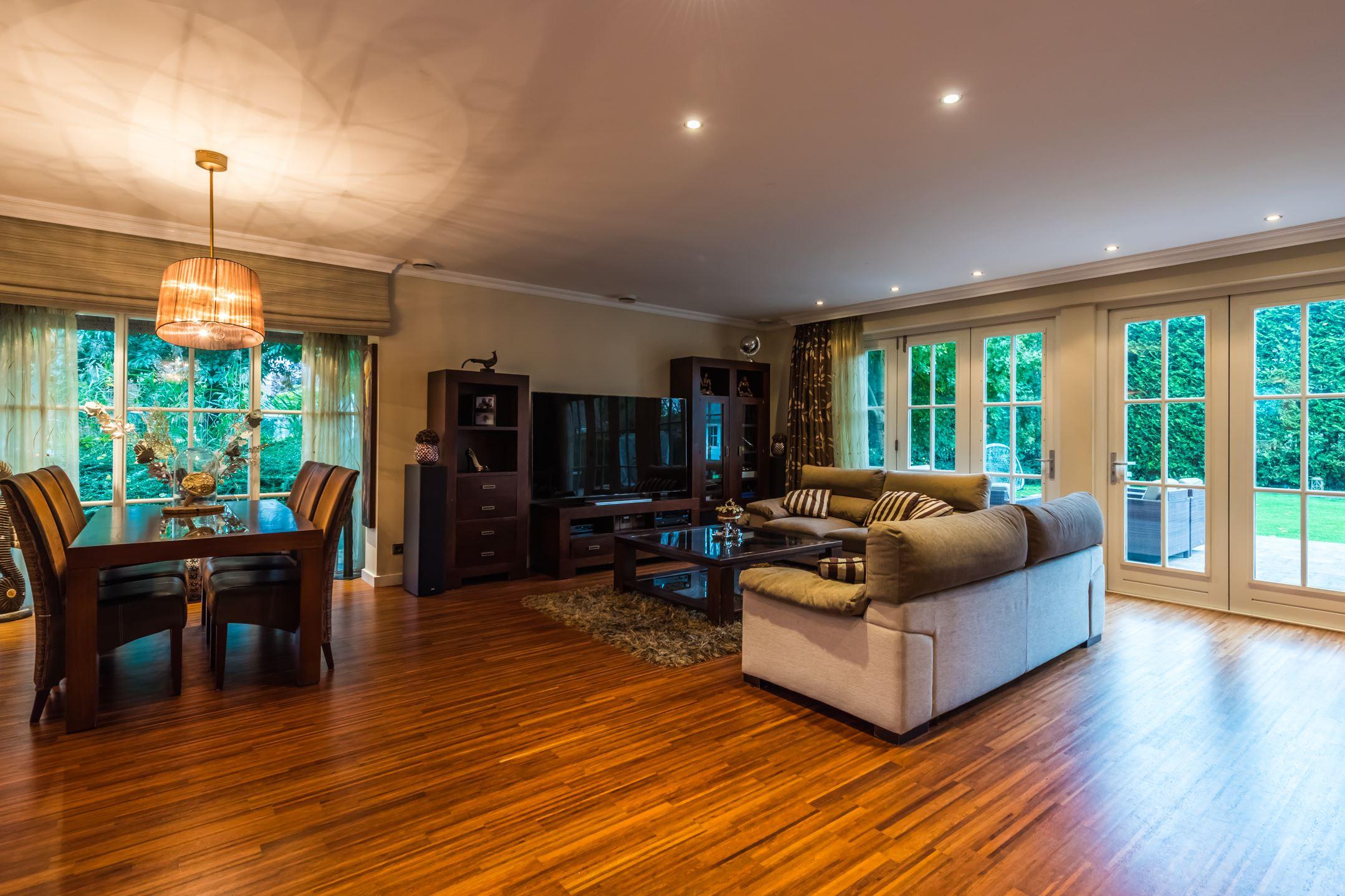 Huis te koop: vuurvlindersingel 39 3544 db utrecht [funda]