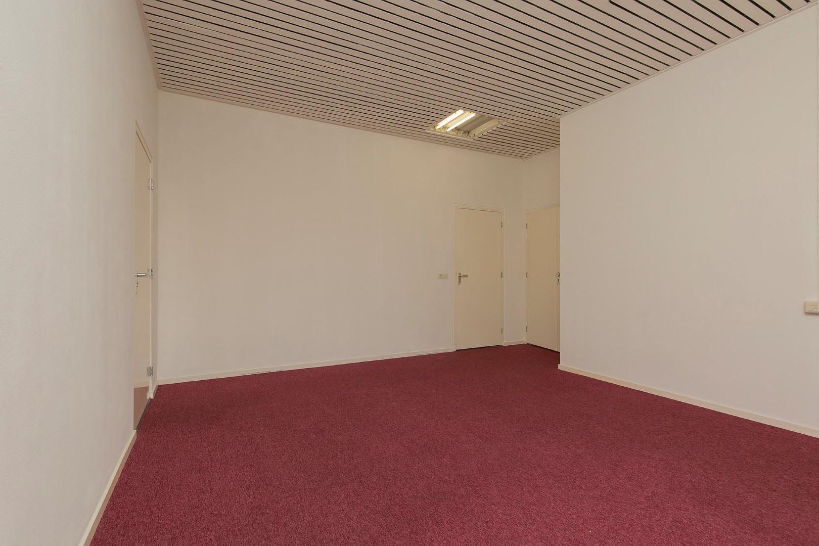 Afzuiging Badkamer Kosten : Badkamer afzuiging plafond badkamer plafond afzuiging plafond