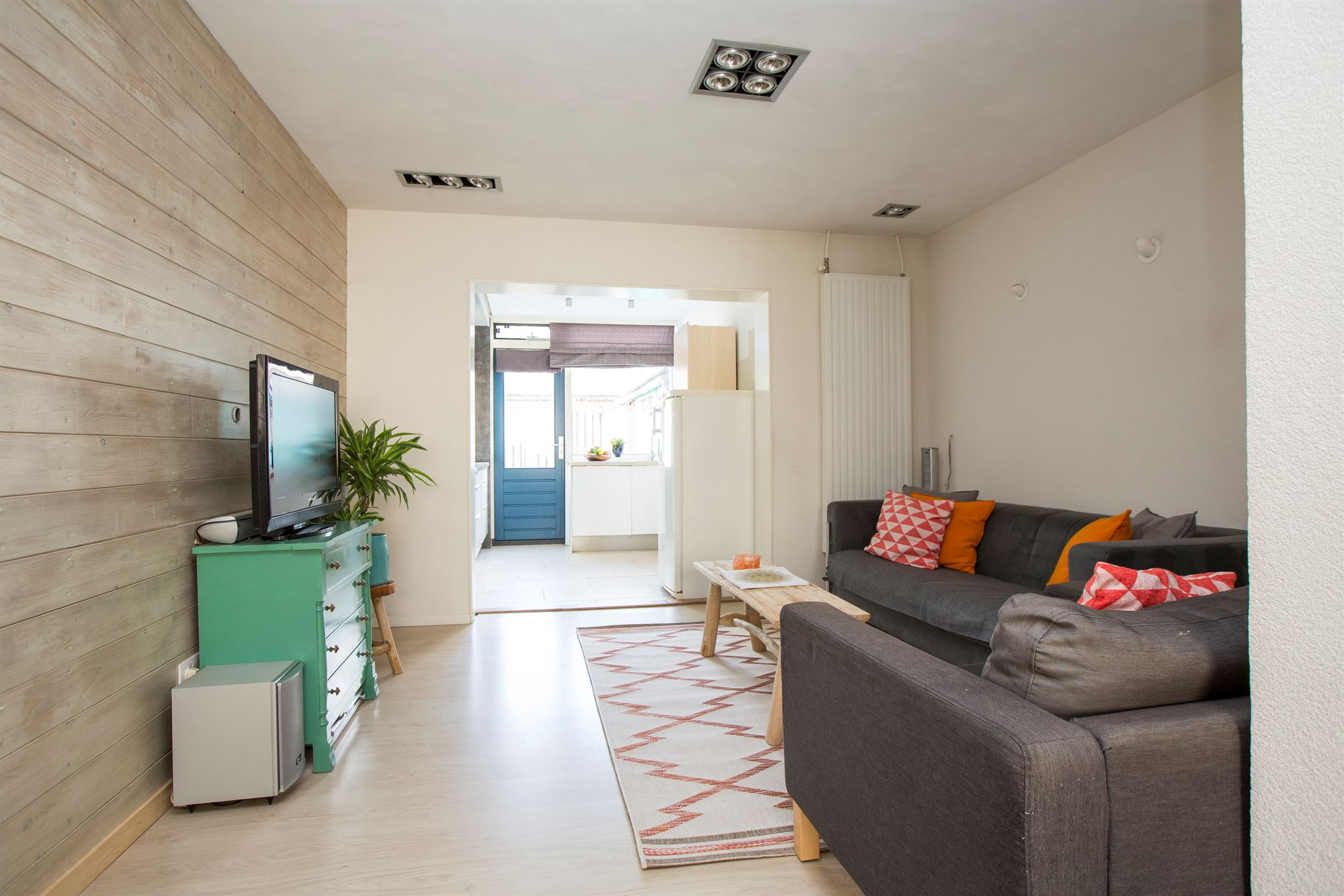 Huis te koop: Wichmansstraat 26 5014 RM Tilburg [funda]
