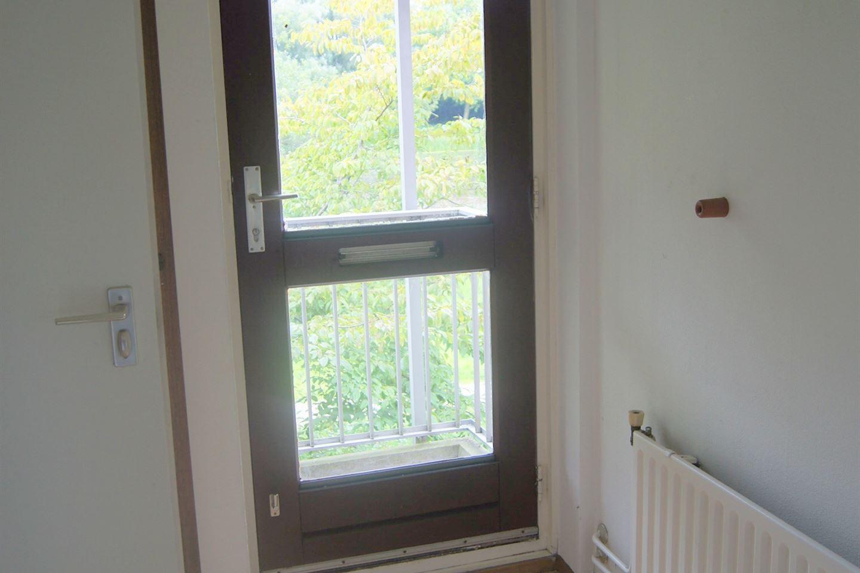 Half Open Keuken Funda : Appartement te huur: De Twee Gebroeders 195 9207 CL Drachten [funda]