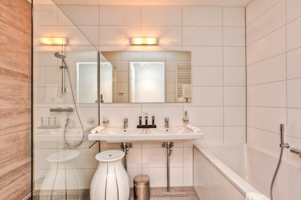 Wilhelminakade 397,Rotterdam,1 Slaapkamer(s) Bedrooms,2 Rooms Rooms,1 Badkamer(s)Bathrooms,Appartement,Wilhelminakade,1033