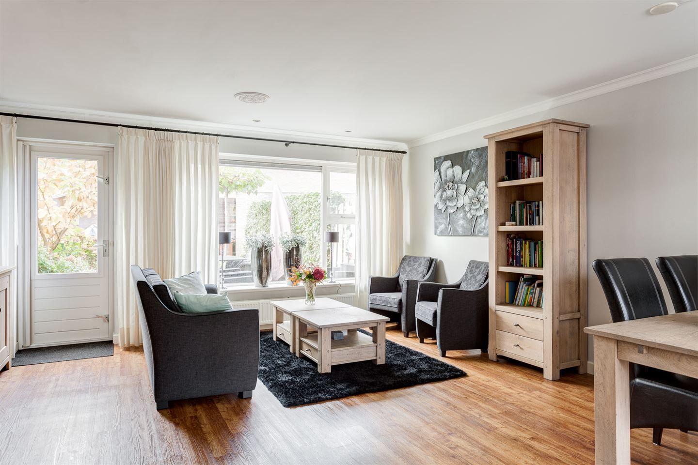 Huis te koop: dahliastraat 87 3905 zp veenendaal [funda]