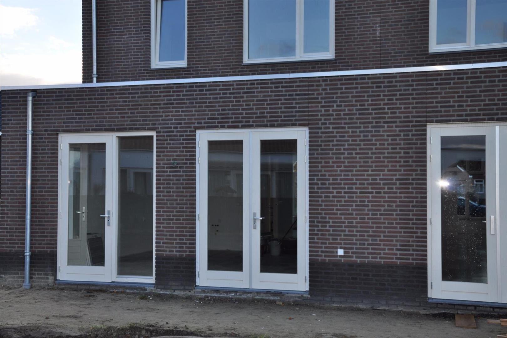 Huis te koop: blauwververstraat 17 6088 cc roggel [funda]
