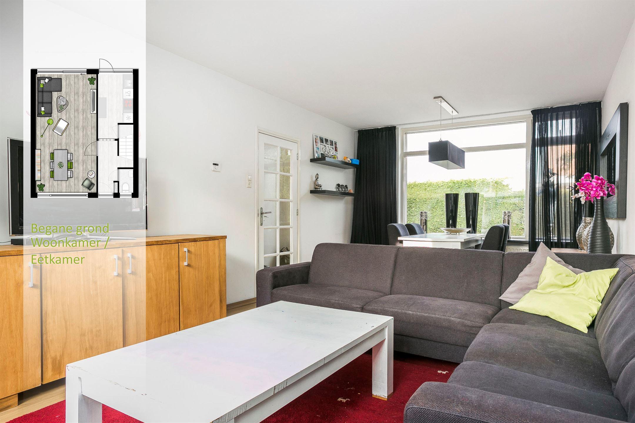 Huis te koop: Da Costastraat 10 6901 KK Zevenaar [funda]