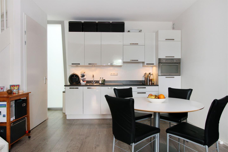 Appartement te koop: Pastoor van Kesselhof 18 Q 5141 HS Waalwijk ...
