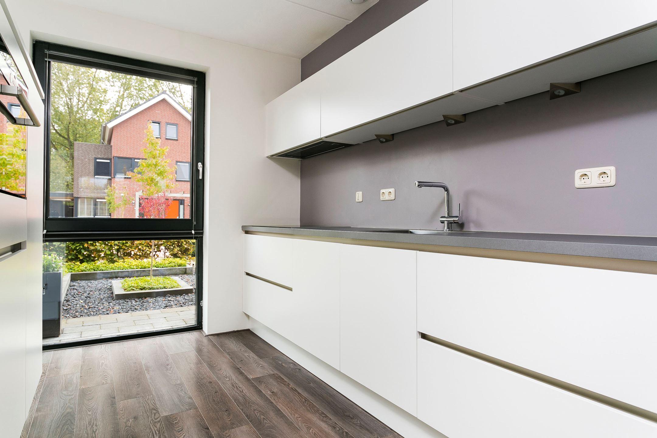 Huis te koop: frankentaler 17 6851 vp huissen [funda]