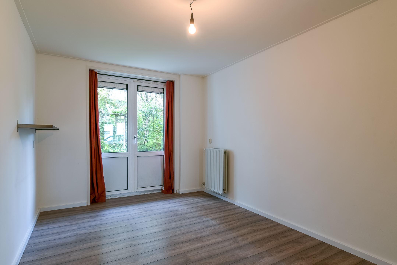 Appartement te huur: baarsjesweg 179 hs 1057 hp amsterdam [funda]