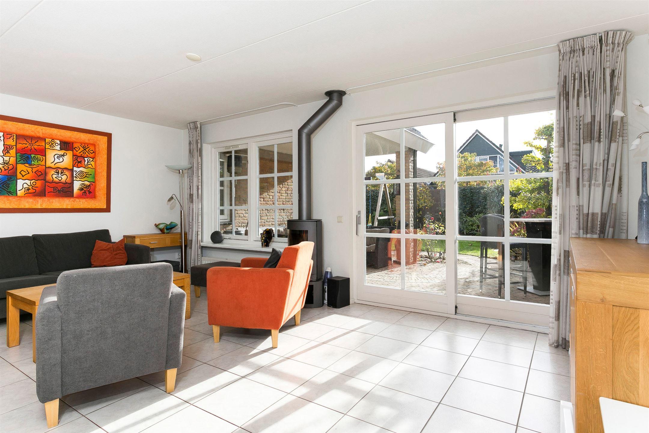 Huis te koop: Aletta Jacobshoeve 11 7207 GC Zutphen [funda]