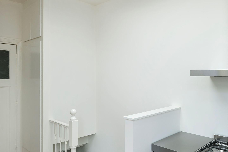 Appartement te koop: Koningin Emmakade 12 2518 RJ Den Haag [funda]