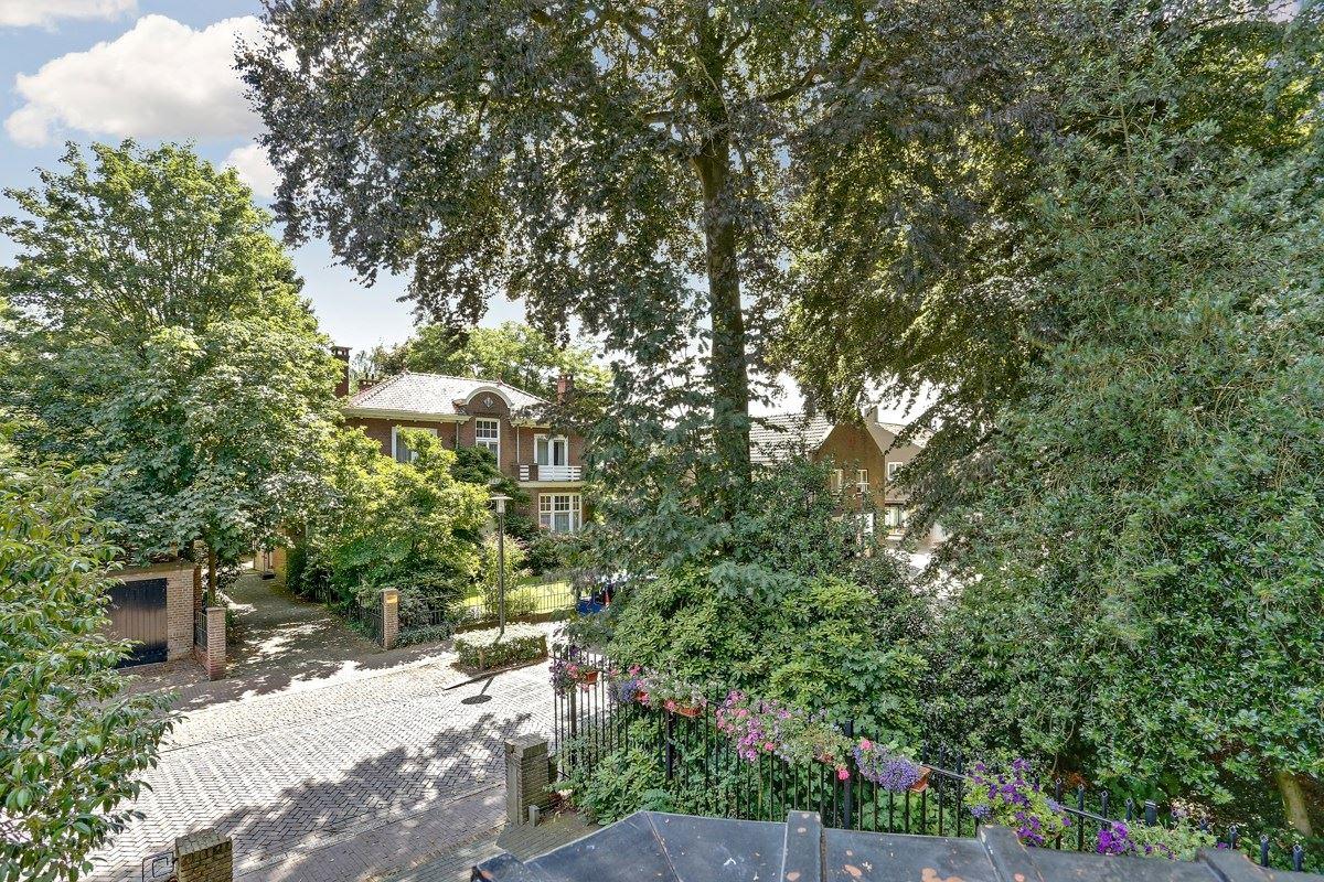 Huis te koop: nieuwstraat 13 5126 cb gilze [funda]