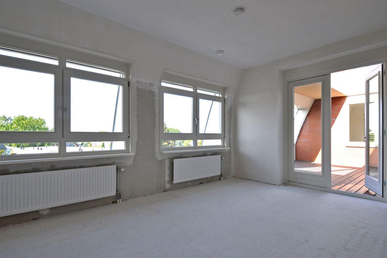 Appartement te koop: Oranje Weeshuisstraat 8 B 1271 VR Huizen [funda]