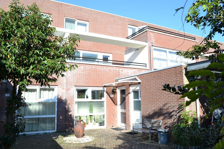 Huis te koop: diopter 154 1025 mt amsterdam [funda]