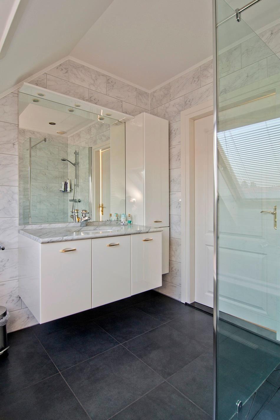 Huis te koop: Afstrijker 7 4161 BX Heukelum [funda]