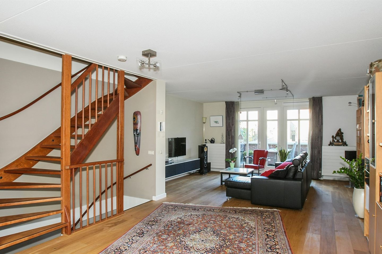 Huis te koop: hillebrant jacobsplein 39 2515 xs den haag [funda]