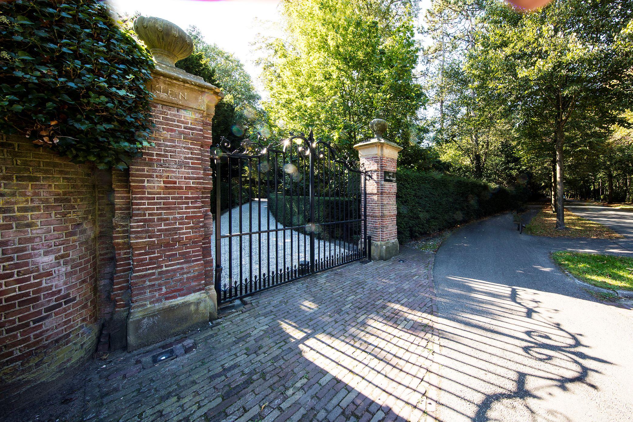 Huis te koop: bentveldsweg 142 2111 ee aerdenhout [funda]