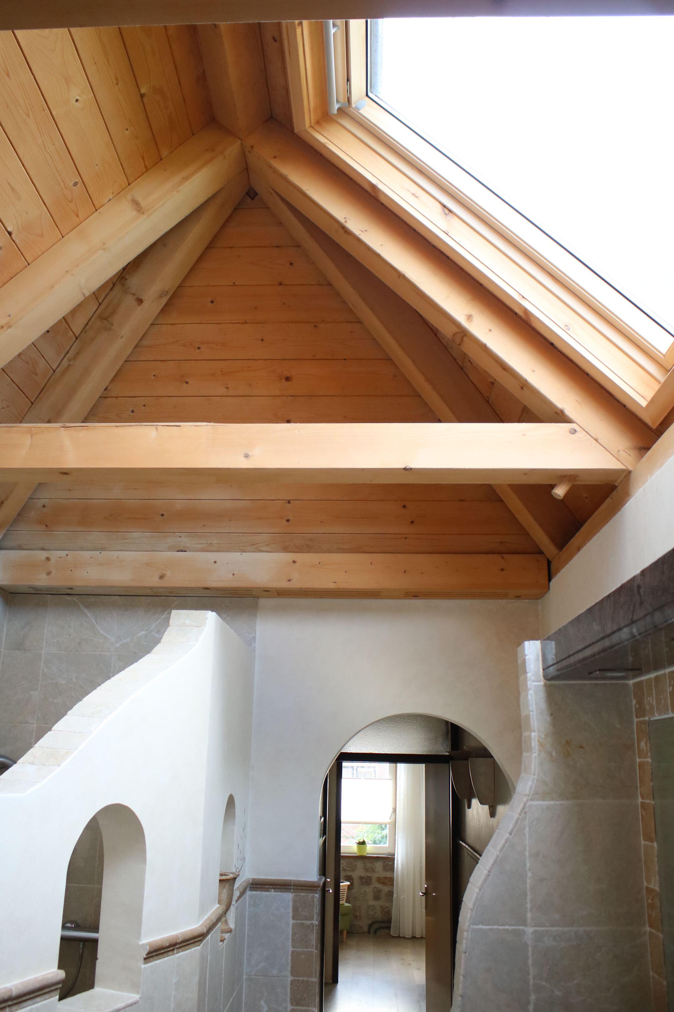 Huis te koop: De Donk 16 4891 VB Rijsbergen [funda]