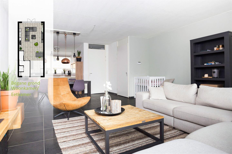 Huis te koop: schildhof 8 6852 td huissen [funda]