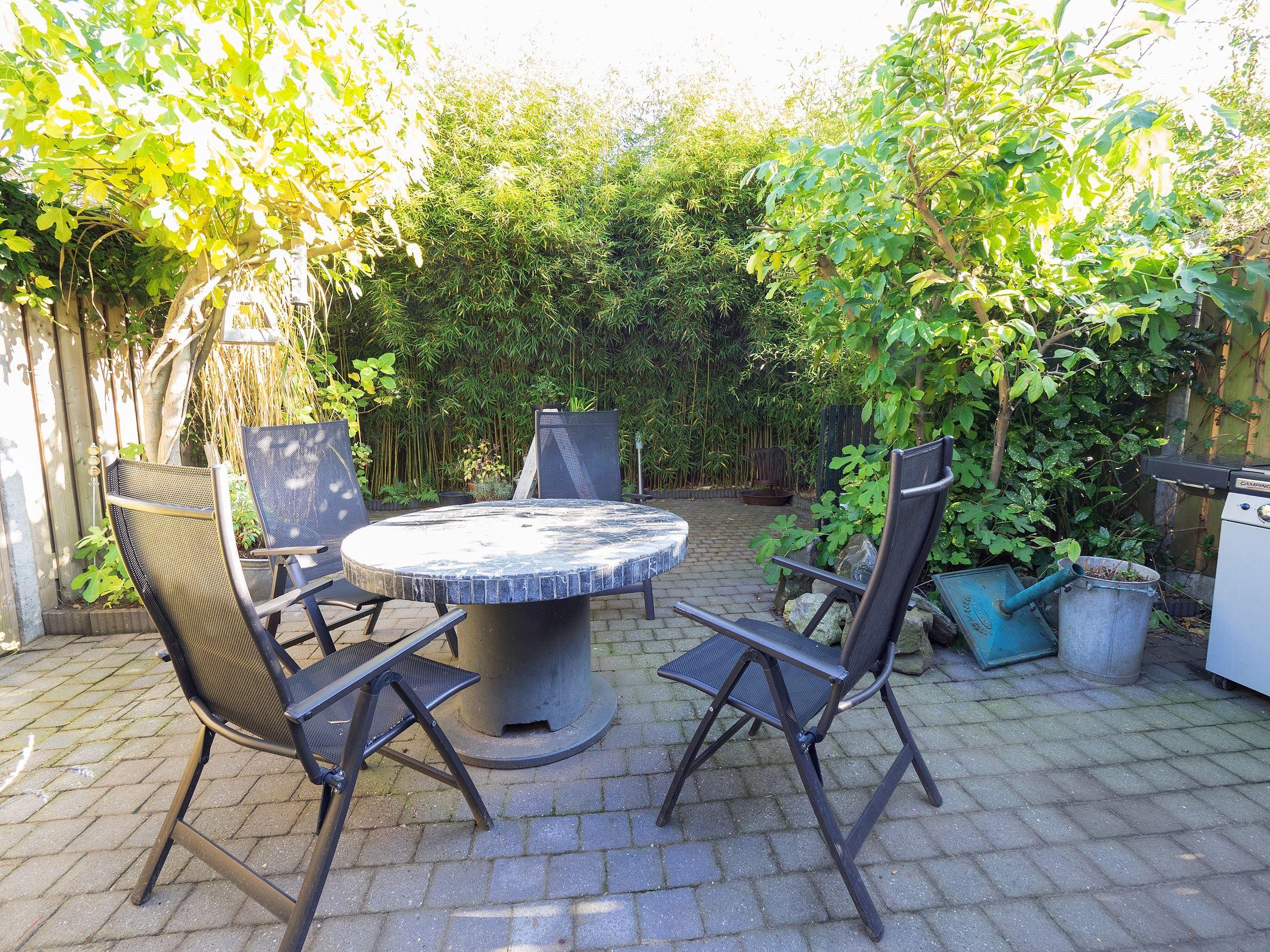 Huis te koop: Tarantostraat 52 5632 RH Eindhoven [funda]