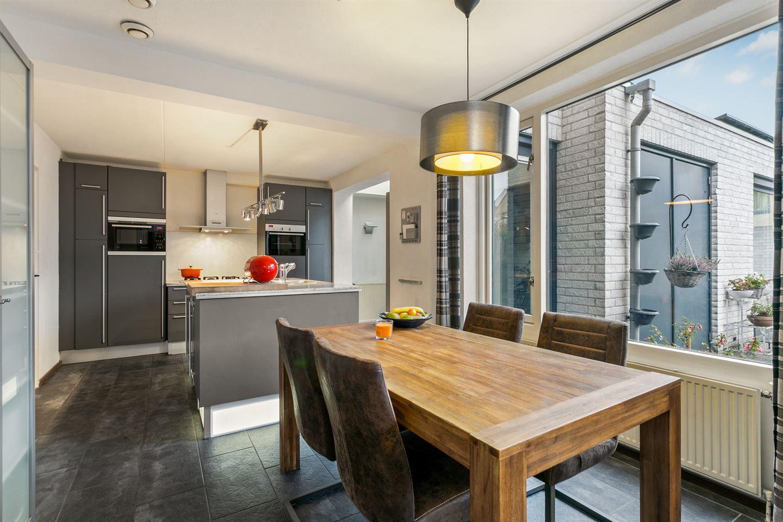 Huis te koop: Meester Piparduslaan 4 5237 JT Den Bosch [funda]