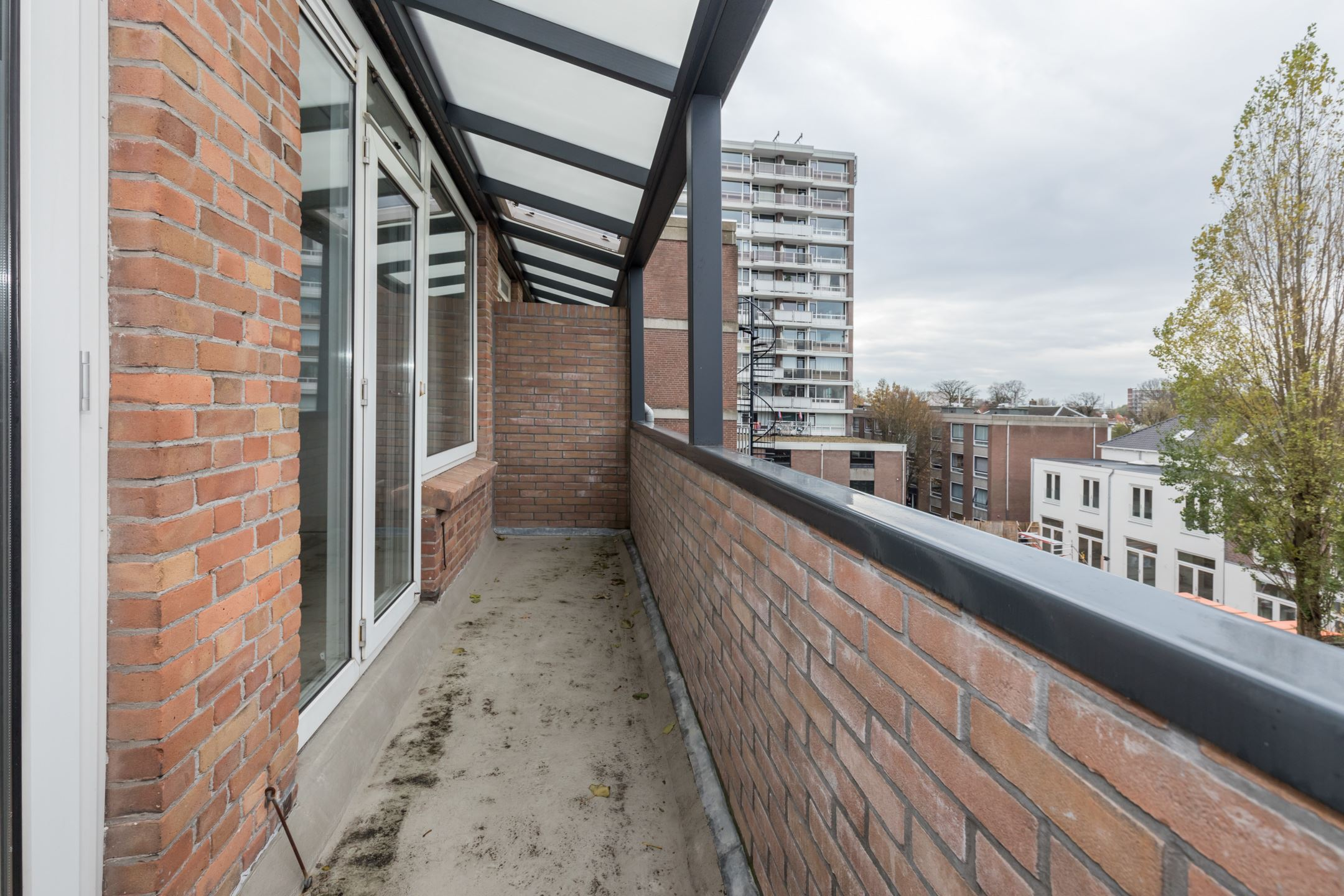 123 video nl privehuis schiedam