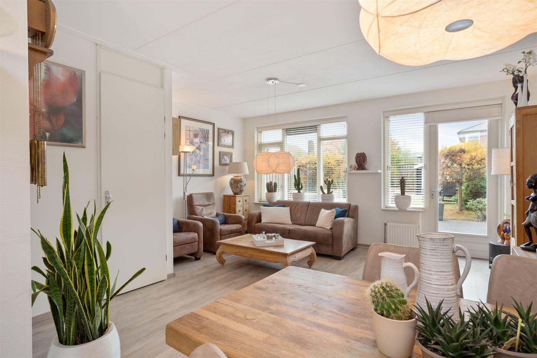 Huis te koop: Lammertiende 20 4631 ML Hoogerheide [funda]